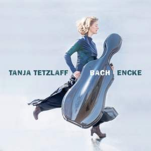 Bach & Encke Product Image