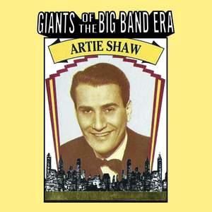 Giants of the Big Band Era Product Image