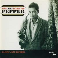 The Artistry Of Pepper
