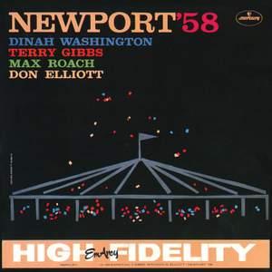 Newport '58