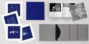 Ólafur Arnalds - re:member - Deluxe Edition - Vinyl Edition