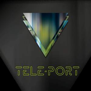 Tele-Port Product Image