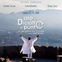 Ore diciotto in punto (Original Soundtrack)