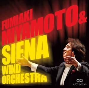 Bernstein, Holst & Others: Orchestral Works