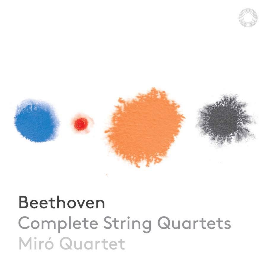 Beethoven: les quatuors (présentation et discographie) - Page 16 EyJidWNrZXQiOiJwcmVzdG8tY292ZXItaW1hZ2VzIiwia2V5IjoiODY5NzYzOS4xLmpwZyIsImVkaXRzIjp7InJlc2l6ZSI6eyJ3aWR0aCI6OTAwfSwianBlZyI6eyJxdWFsaXR5Ijo2NX0sInRvRm9ybWF0IjoianBlZyJ9LCJ0aW1lc3RhbXAiOjE1NzU5MDU4MTF9