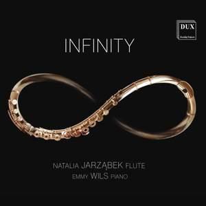 Infinity Product Image