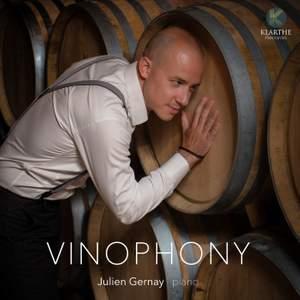 Vinophony Product Image