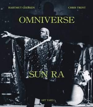 Omniverse - Sun Ra