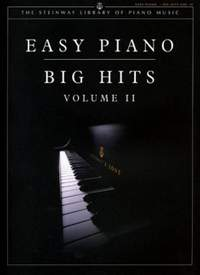 Big Hits Volume 2