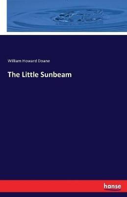 The Little Sunbeam