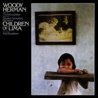 Children Of Lima