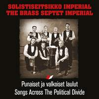 Songs Across the Political Divide