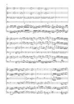 Bach, J S: Harpsichord Concerto no. 1 d minor BWV 1052 Product Image