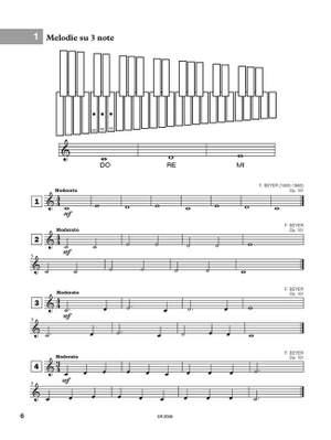 Andrea Cappellari: Play Happy (Percussioni)