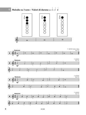 Andrea Cappellari: Play Happy (Sax Contralto)