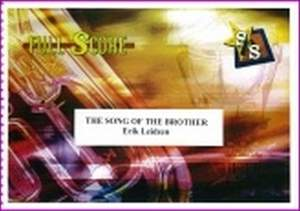 The Song Of The Brother Product Image