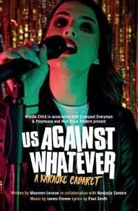 Us Against Whatever