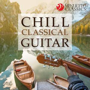 Chill Classical Guitar