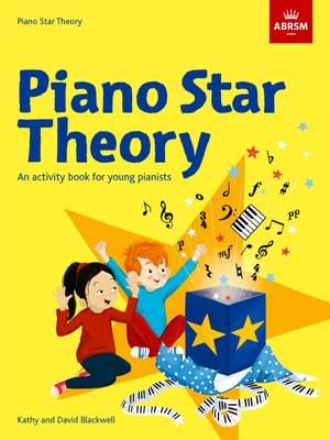 Piano Star: Theory