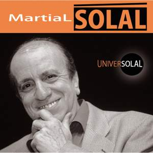 Universolal (Best of)