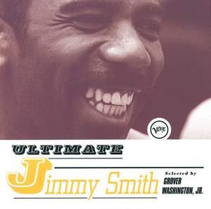 Ultimate Jimmy Smith