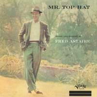 Mr. Top Hat