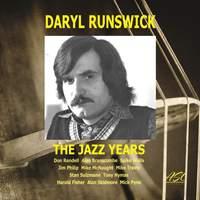 The Jazz Years (Live)