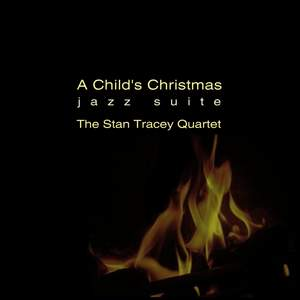 A Child's Christmas: Jazz Suite