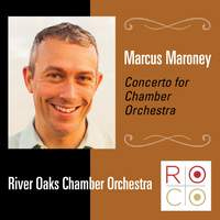 ROCO In Concert: Matchmaking – Conductorless!