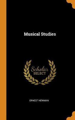 Musical Studies