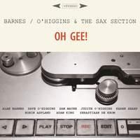 Oh Gee! (feat. Sam Mayne, Judith O'higgins, Karen Sharp, Robin Aspland, Adam King & Sebastiaan De Krom)