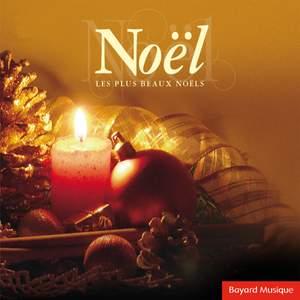 Noël: Les plus beaux Noëls