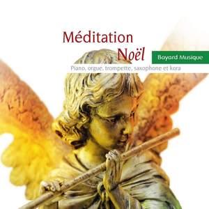 Méditation Noël