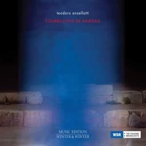 Teodoro Anzellotti: Tourbillons de Rameau