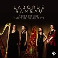 Laborde - Rameau