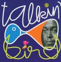 Talkin' Bird