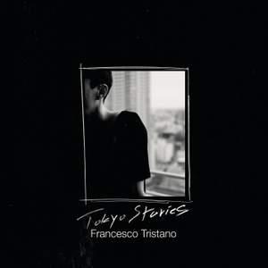Francesco Tristano: Tokyo Stories Product Image