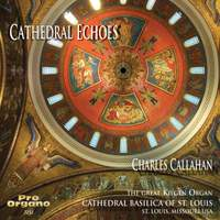 Cathedral Echoes