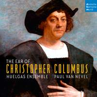 The Ear of Christopher Columbus