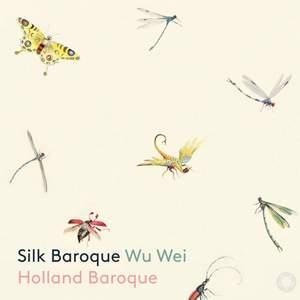 Silk Baroque