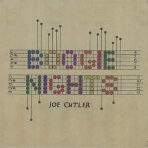 Joe Cutler: Boogie Nights