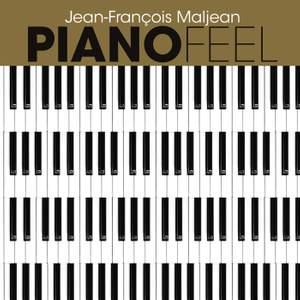 PianoFeel