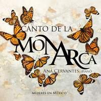 Canto de la Monarca