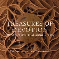 Treasures of Devotion