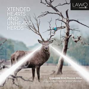 Xtended Hearts and Unheard Herds