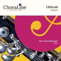 Chilcott: Requiem