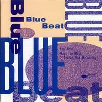 Blue Beat-The Music Of Lennon & Mccartney