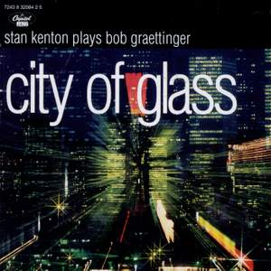 City Of Glass Product Image