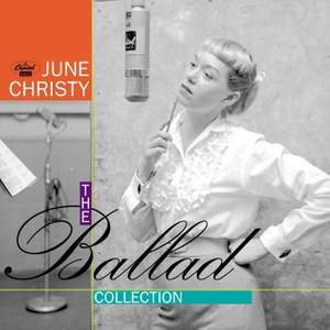 The Ballad Collection Product Image