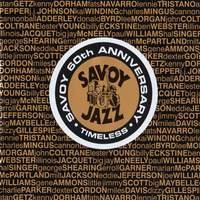 Timeless: Savoy 60th Anniversary